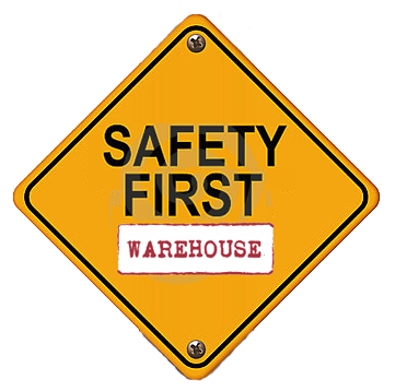 safetyfirstwarehouse on anti gps tracking devices